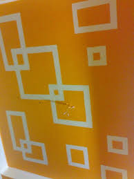 Interior Wall Art Painting Ideas Wall Painting Ideas Interior - Wall paintings design