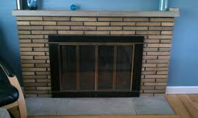 fireplace u2013 megan u0027s moments