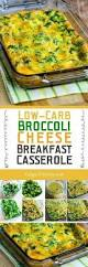 five favorite south beach diet phase one low carb breakfasts