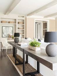 house de canapé d angle house canap vima canap best of beautiful salon de jardin pour