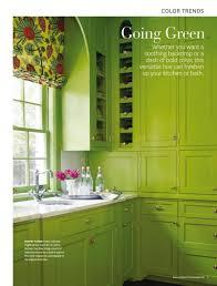 Bhg Kitchen And Bath Ideas Hells Kitchen Gordon Ramsay Tags Shocking Corner Kitchen Cabinet