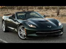corvette stingray convertible chevrolet corvette stingray convertible 2017