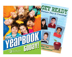 middle school yearbooks middle school yearbook publishing quality yearbook publishing