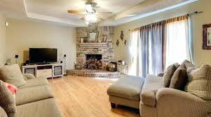arranging small living room small living room arrangements neutralduo com