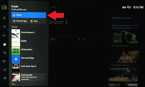 xbox one home theater xbox one creators update guide here u0027s where everything went pcworld
