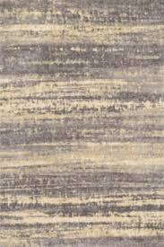 Grey Modern Rug Home Alluring Grey And Gold Area Rugs Modern Lovely Rug Awesome