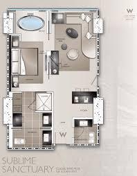 Typical Hotel Room Floor Plan 7b58a1996e3aa6e979220eb089b2dffd Jpg 622 797 Pixels Draft 草图