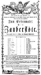 list of operas by mozart wikipedia