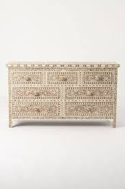 241 best inlaid furniture images on pinterest mother of pearls