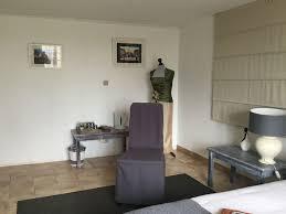 chambre d hote fargeau chambres d hôtes la fargette chambre fargeau ponthierry