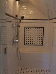 ceramic tile ideas for small bathrooms small bathroom interior ideas to conceal the lack of space