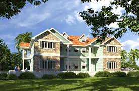 home design story amazing build this two story home extension to