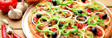 thanksgiving food order online marios pizza white plains ny best order online free delivery