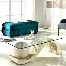 stone and glass coffee table stone glass coffee table stone and glass coffee tables stone and