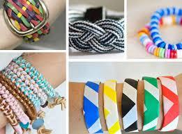 bracelet diy images 82 diy bracelets rilane jpg