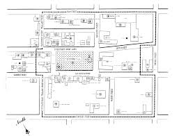 mission san diego de alcala floor plan the urban layout of old town san diego san diego history center