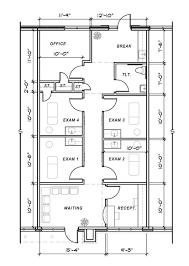 uncategorized medical office floor plan samples decorating