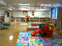 impressive 40 medium wood kids room interior design decoration of