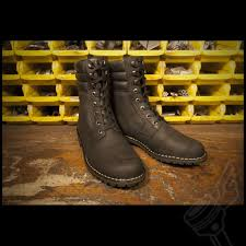 black boots motorcycle indian black stylmartin urban line motorcycle riding boots