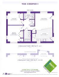 Square Bathroom Floor Plans The Michaels Org