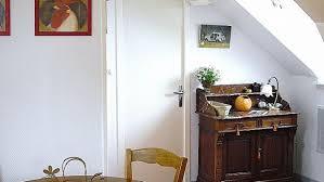 chambre d hote yport removerinos com chambre