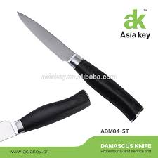 professional kitchen knives used knives for sale used knives for sale suppliers and