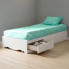 Diy Queen Size Platform Bed - bed frames wallpaper hd queen size platform bed plans diy full