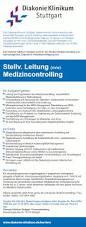 K Heneinrichtung Kaufen Medizincontrolling Kodierfachkraft 2018 Stellenportal F