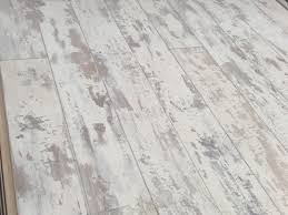 White Laminate Floors Distressed White Laminate Flooring Flooring Designs