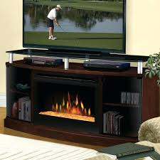 built in electric fireplace uk wall mounted suite tv stand with