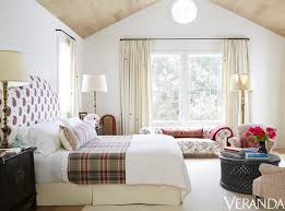 bedroom design magnificent best bedroom furniture bedroom looks