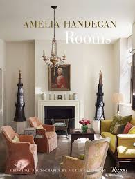 southern home interiors these historical southern homes get a makeover architectural digest