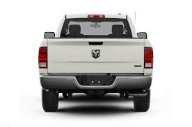 Dodge Ram 1500 Used Truck Bed - 2010 dodge ram 1500 price photos reviews u0026 features
