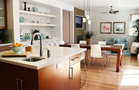 5 time saving house cleaning tips for your staged home