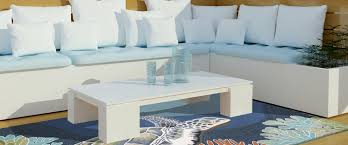 Trans Ocean Rugs Trans Ocean U2013 For The Finest In Home Furnishings