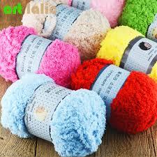 tapis boule feutre achetez en gros pelotes de laine en ligne à des grossistes pelotes