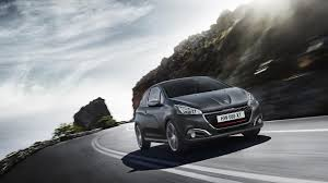 peugeot models list from the small and economical city car to the crossover peugeot