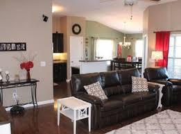 Interior Design Greenville Nc 521 Abington Ct Greenville Nc 27858 Zillow