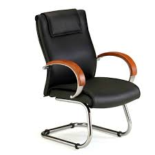 White Leather Office Chair Ikea Furniture Lovely All Office Chairs Desk Chair Casters Pink No