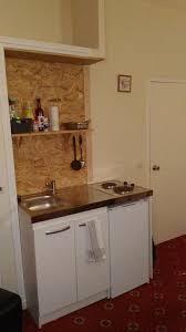 chambre d hote la bourboule chambres d hôtes la tour pom pin chambres d hôtes la bourboule