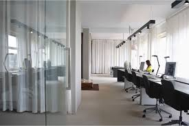 Designing The Beautiful by The Bold And The Beautiful Designing For A Professional Office