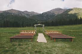 galena wedding venues andrea s galena lodge wedding in sun valley that makes me