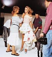 fashion stylist classes fashion styling course brisbane and gold coast