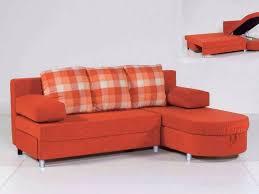 Children S Sleeper Sofa Best Choice Of Childrens Sleeper Sofa Large Size Sofas Center