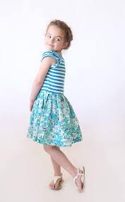 free printable plus size dress patterns fashion dresses