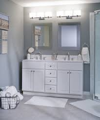bathroom cabinets long island ny kitchen cabinets rosedale queens