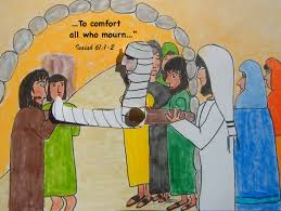 free bible story craft ideas aunties bible lessons