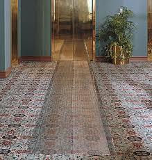chair mat runner mats are carpeted chair mat runners by