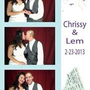 photo booth rental san diego 3 2 1 smile photo booth rentals 76 photos 55 reviews photo