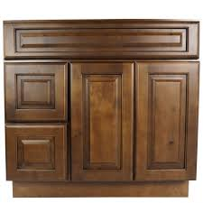 Kitchen Cabinet Interiors Interior Menards Hickory Cabinets White Kitchen Cabinets